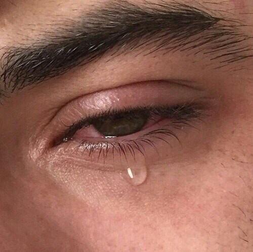 صورة صور عيون حزينة تقطع القب , اصعب صور لعيون حزينه لازم تخليك تتاثر بيها 3401 7