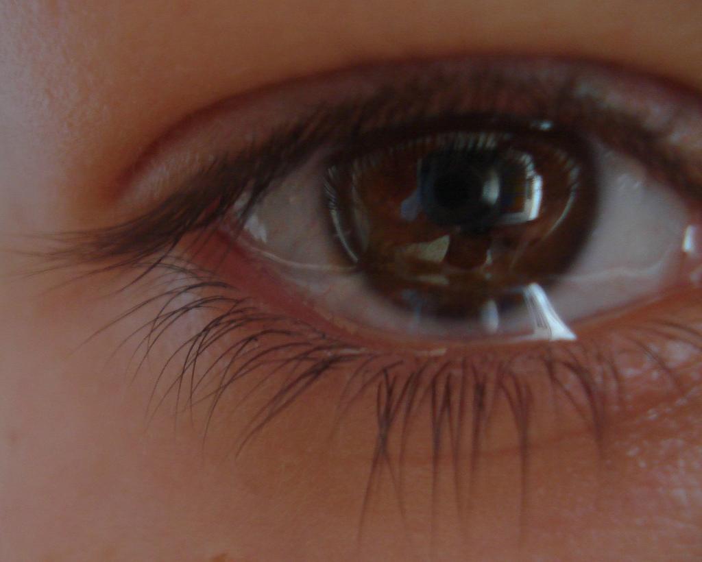 صورة صور عيون حزينة تقطع القب , اصعب صور لعيون حزينه لازم تخليك تتاثر بيها 3401 8