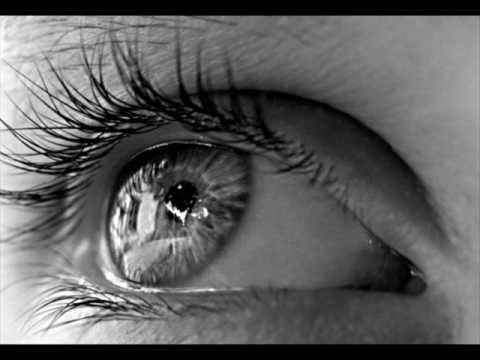 صورة صور عيون حزينة تقطع القب , اصعب صور لعيون حزينه لازم تخليك تتاثر بيها 3401