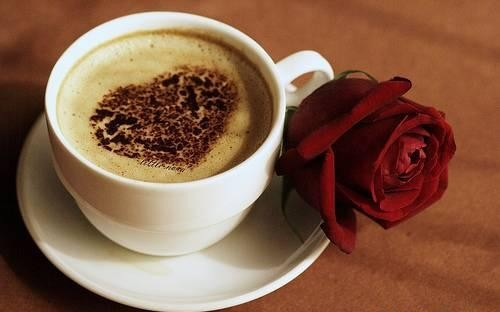 صور صورة فنجان قهوة , فوايد كتيره للقهوه هتشرب قهوه كل يوم