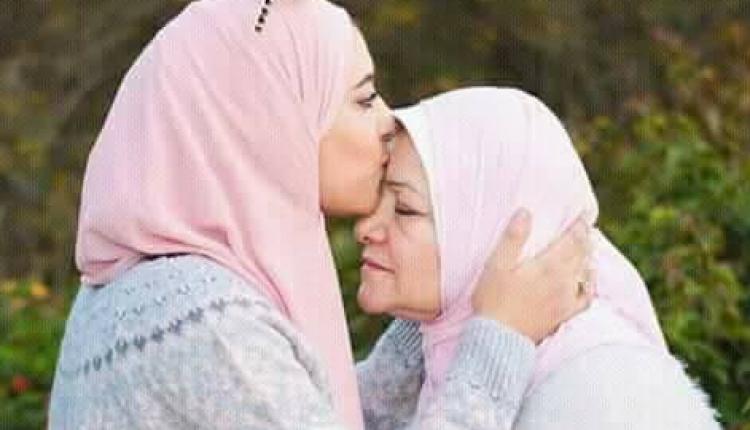 صورة تفسير رؤية ام الزوج في المنام , لو شفتي حماتك في الحلم يا تري خير ولا شر