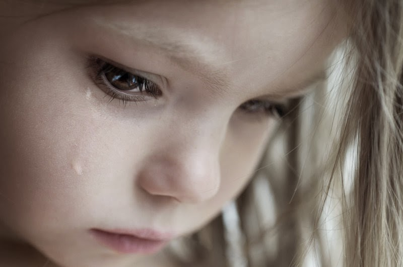 صورة صور حزينه اطفال , اجمل صور لاطفال حزينه اطفال زعلانين