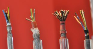 صورة انواع الاسلاك الكهربائية واستخداماتها , ما هى انواع الاسلاك الكهربائية وفيما تستخدم