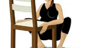 نصائح للحامل في الشهر التاسع لفتح الرحم , نصائح لتسهيل الولاده فى الشهر التاسع