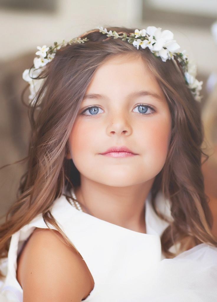 صور صور للاطفال جميلة , رمزيات اطفال 2019