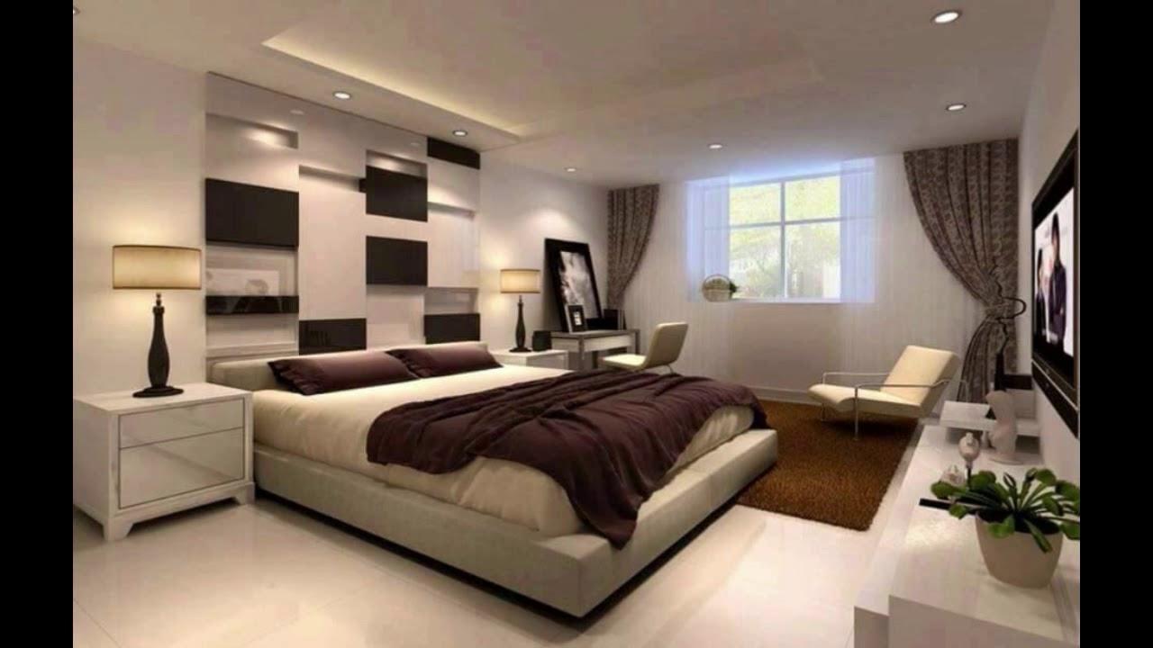 صورة صور ديكورات غرفة نوم , احدث الديكورات لغرف النوم