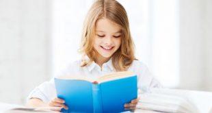 صور بنت تقرا , اهمية القراءة للبنات