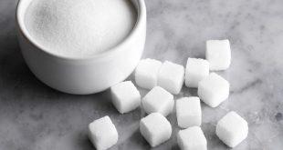 صورة ماهو جمع كلمة سكر , هل يوجد جمع لكلمة سكر
