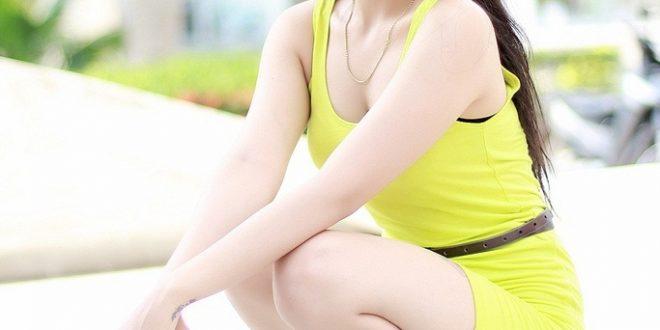 صور بنات يابانيات حلوات , جمال البنات اليابانيه