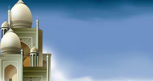 صور صور دينية للتصميم , تصاميم وصور دينية رائعة