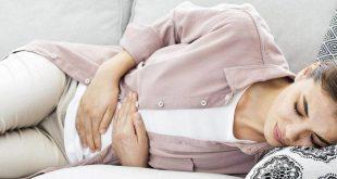 علاج تاخر الدورة بالاعشاب , كيفية علاج تاخر الدورة الشهرية