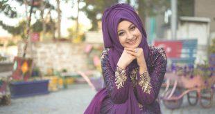 صورة جميلات الفيس بوك , افضل الفتيات على الفيس بوك