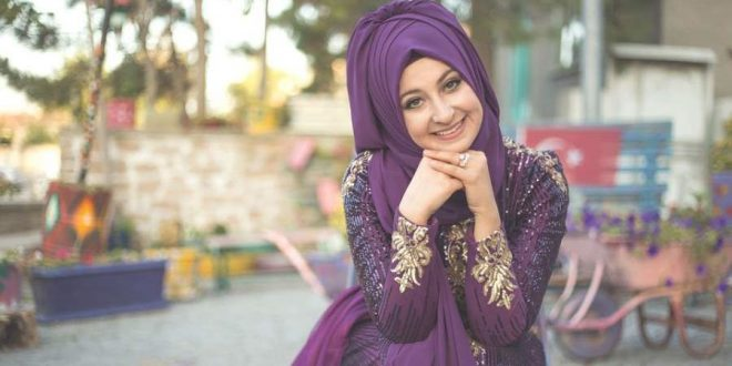 صور جميلات الفيس بوك , افضل الفتيات على الفيس بوك