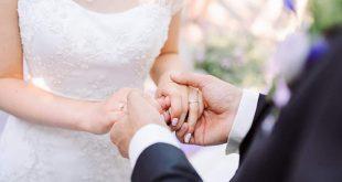 صور تفسير الزفاف في المنام , رؤيه العرس في الحلم