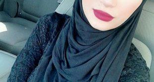 صورة صور بنات مصريين , تعرف على جمال البنت المصريه