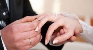 صور رؤية الميت يتزوج في المنام , تفسيرالحلم بشخص ميت يتزوج