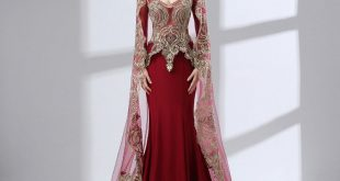صور تصميمات فساتين 2019 , احدث كولكشن لفساتين السهره ٢٠١٩