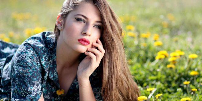 صور عرض بنات جميلات , فتيات قمه في الحلاوه والجاذبيه