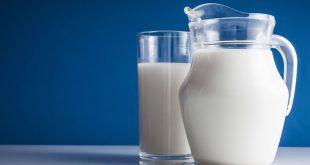 تفسير حلم شرب الحليب , رؤيه شرب اللبن في المنام