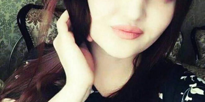 صور صور بنات عرب جميلات , الجمال العربي الاصيل