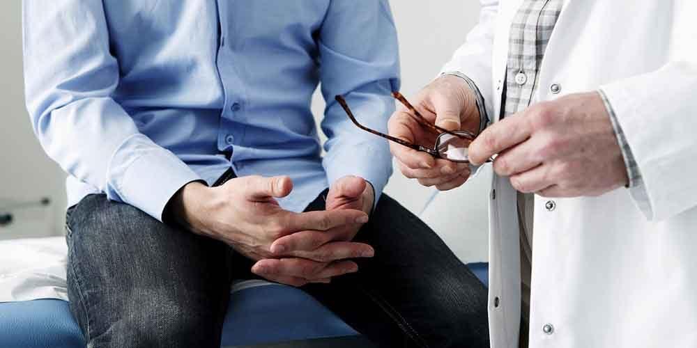 صورة علاج سرطان البروستاتا المنتشر في العظام , علاج سرطان البروستاتا بالاعشاب