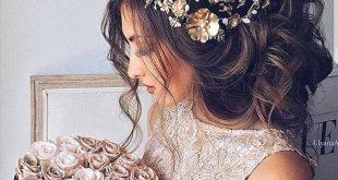 صور موديلات لف شعر , احدث تسريحات للشعر لاجمل عروسه