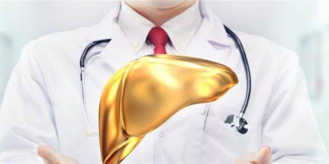 صور التخلص من دهون الكبد , كيفيه ازاله دهون الكبد