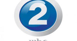 صور تردد mbc2 الجديد , ما هو تردد قناة ام بي سي ٢ الحديث