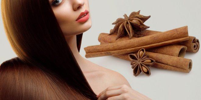 صور وصفة لتفتيح لون الشعر , اهم الوصفات الطبيعيه لتفتيح الشعر الغامق