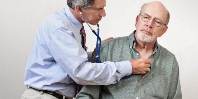 صور علاج عدم انتظام ضربات القلب , تغيير نظام الحياه لتنظيم ضربات القلب