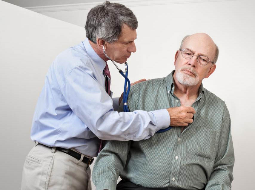 صورة علاج عدم انتظام ضربات القلب , تغيير نظام الحياه لتنظيم ضربات القلب