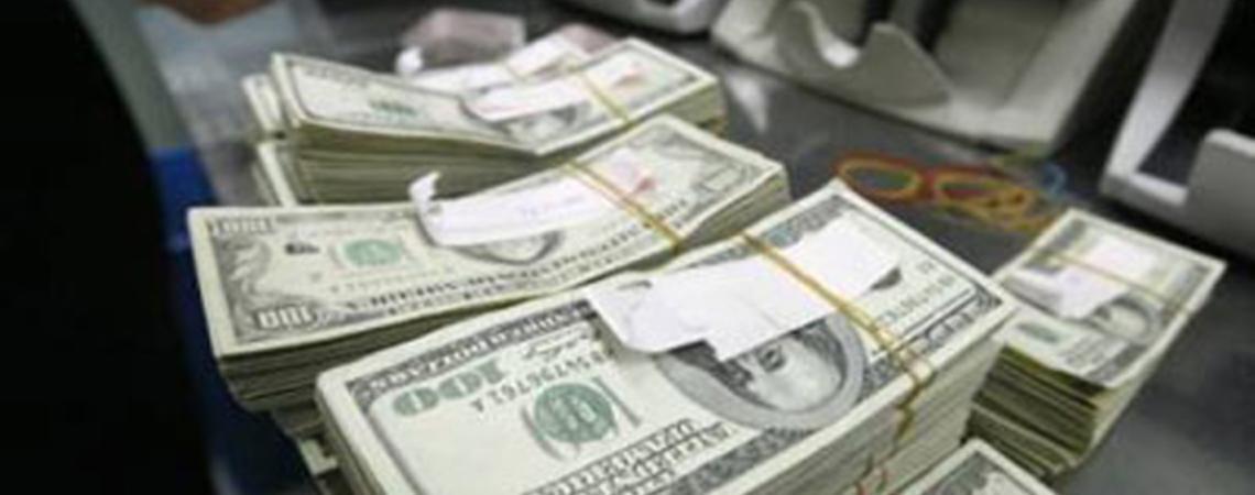 صورة ما هو غسيل الاموال , تعريف تبيض الاموال