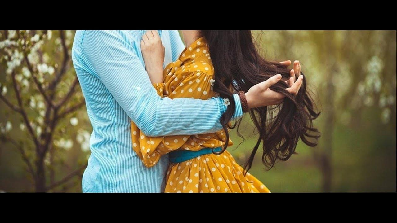 صورة تفسير تقبيل شخص في المنام , رؤيه القبله في المنام