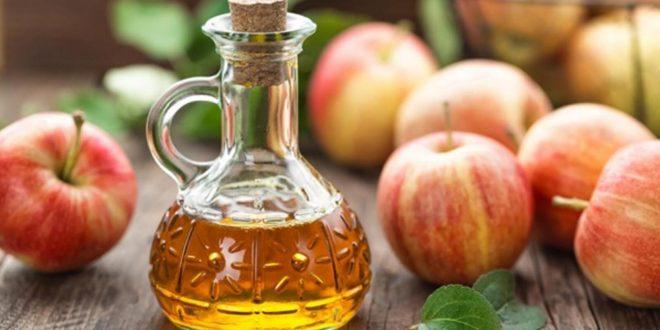 صور فوائد خل التفاح الطبيعي , مميزات شرب خل التفاح الطبيعي