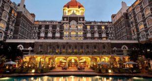 صور افضل فنادق في العالم , تعرف على اجمل فندق في العالم