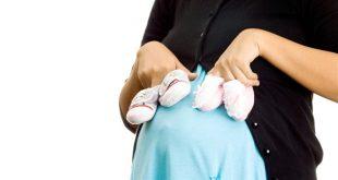 صور تفسير حلم حامل بولد , الحمل بولد في المنام