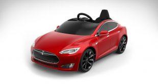 صور سيارات كهربائية للاطفال , اجمل هديه ممكن تقدمها لطفلك