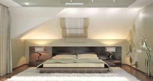 صورة غرف نوم روعه , افخم واحدث التصميمات لغرف النوم