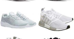 صورة انواع الاحذية للرجال , عنوان شياكه الرجل هو الحذاء
