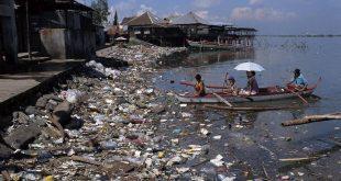صور بحث عن تلوث المياه وكيفية علاجها , تعريف تلوث الماء وكيفيه التخلص منه
