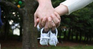صورة نصائح لحدوث حمل سريع , افضل اشياء تساعدكي على الحمل بسرعه