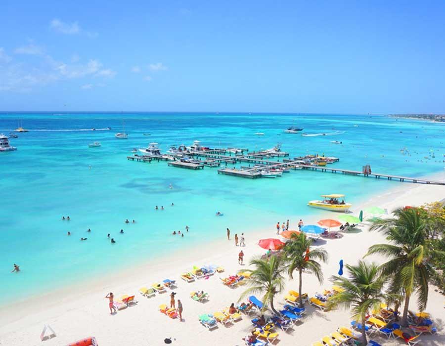 صور افضل شاطئ في العالم , شاطئ وايت هافن