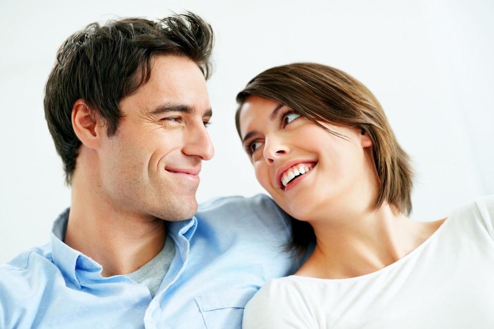 صورة كيف تجعل فتاة مراهقة تحبك , نصائح لتجعل المراهقه تعشقك بجنون