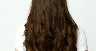 صورة كيف اصبغ شعري في البيت , طريقة سهله ومضمونه لتصبغي شعرك بمفردك