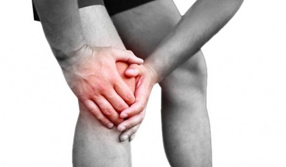 صورة اعراض روماتيزم العظام , يؤثر مرض الروماتيزم على المفاصل و العين و القلب و غيرها تعرف عليها