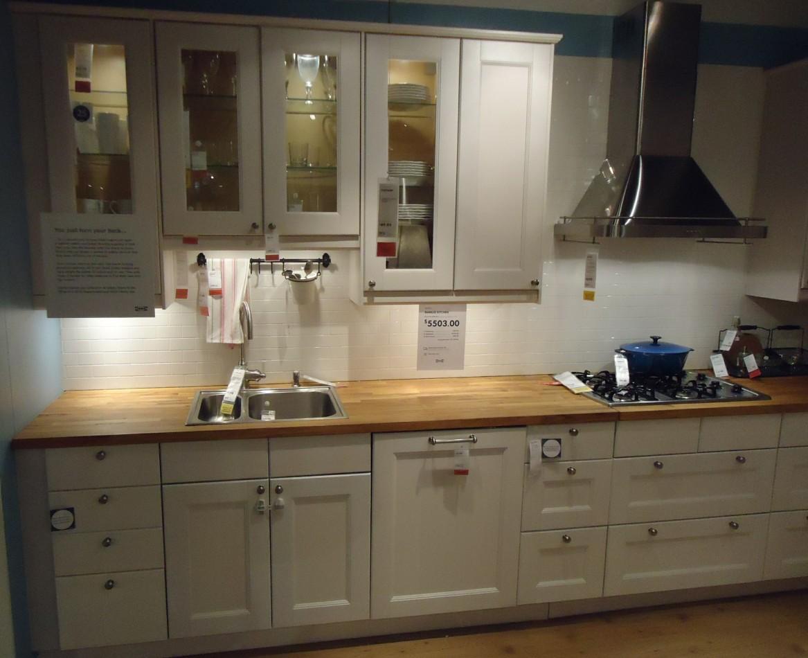 صورة اشكال دواليب مطبخ , زيني مطبخك باحدث وارقى تصاميم من دواليب المطبخ 2019