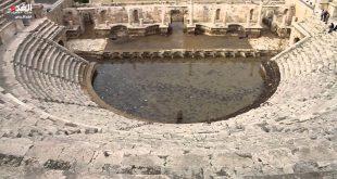 صور اماكن سياحية في الاردن بالصور , وجهتك السياحية القادمة ستكون في الاردن تابع هنا
