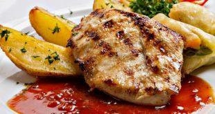صورة اطباق بصدور الدجاج , لعشاق اطباق الدجاج اجمل وصفات سريعة