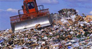 صورة طريقة التخلص من النفايات , كيف اتخلص من النفايات