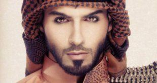 صورة اجمل رجل بالعالم , من هم اجمل رجال العالم